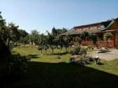 vidiecky dom 9783