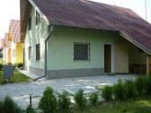 Víkendová chata pri Bratislave, v Bodíkoch - Bodíky - DS #16