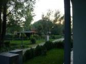 Víkendová chata pri Bratislave, v Bodíkoch - Bodíky - DS #17