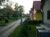 Víkendová chata pri Bratislave, v Bodíkoch - Bodíky - DS #18