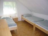 Víkendová chata pri Bratislave, v Bodíkoch - Bodíky - DS #4