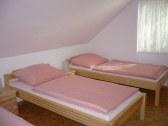Víkendová chata pri Bratislave, v Bodíkoch - Bodíky - DS #6
