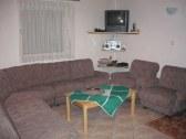 Víkendová chata pri Bratislave, v Bodíkoch - Bodíky - DS #7