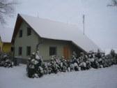 Víkendová chata pri Bratislave, v Bodíkoch - Bodíky - DS #20
