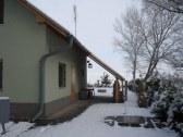 Víkendová chata pri Bratislave, v Bodíkoch - Bodíky - DS #21