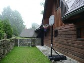 Víkendová chata na samote, Makov - Makov #22