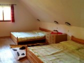 Víkendová chata na samote, Makov - Makov #6