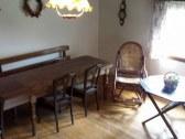 Víkendová chata na samote, Makov - Makov #7