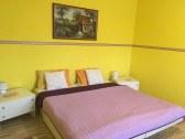 apartman paula 9802