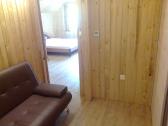 Izba č.2 - opačný pohľad
