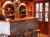 Vinohradnícka chata - Skalica - SI #2
