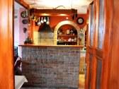 Vinohradnícka chata - Skalica - SI #3