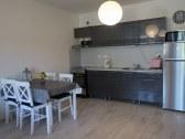 Útulný apartmán TEPLICA pre 2 osoby - Liptovský Ján #17