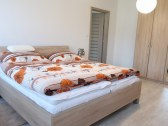 Útulný apartmán TEPLICA pre 2 osoby - Liptovský Ján #19