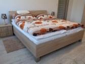 Útulný apartmán TEPLICA pre 2 osoby - Liptovský Ján #20