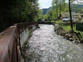 Štiavnica potok