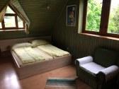 Hacienda Pod Skalkou - Terchová #14