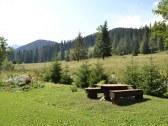 Chata Javorina - Tatranská Javorina #19