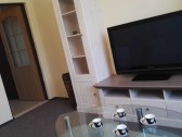 Apartmán izba