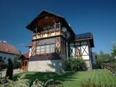 Vila AURORA - Mlynčeky #2