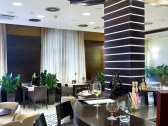 Hotel DUBNÁ SKALA - Žilina #32