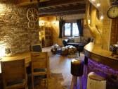 Krásna drevenica v Mýte pod Ďumbierom - Mýto pod Ďumbierom #4