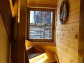 Krásna drevenica v Mýte pod Ďumbierom - Mýto pod Ďumbierom #14