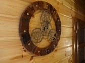 Krásna drevenica v Mýte pod Ďumbierom - Mýto pod Ďumbierom #16