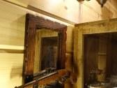 Krásna drevenica v Mýte pod Ďumbierom - Mýto pod Ďumbierom #18