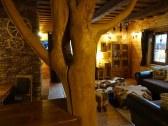 Krásna drevenica v Mýte pod Ďumbierom - Mýto pod Ďumbierom #19