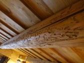 Krásna drevenica v Mýte pod Ďumbierom - Mýto pod Ďumbierom #20
