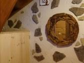 Krásna drevenica v Mýte pod Ďumbierom - Mýto pod Ďumbierom #22