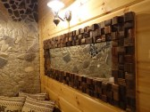 Krásna drevenica v Mýte pod Ďumbierom - Mýto pod Ďumbierom #32