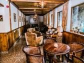 Horský hotel ENCIÁN - Donovaly - BB #10