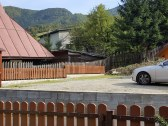 Chata DENISA - Liptovské Revúce #21