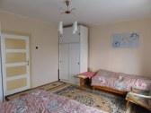 3-lôžková izba na poschodí