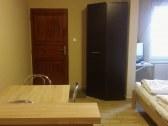 Nový apartmán Veľký Meder - Veľký Meder #5