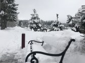 Donovaly zima 2017-18