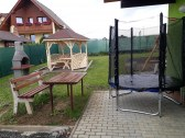 Ubytovanie pod Tatrami - Veľká Lomnica #23