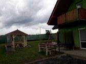Ubytovanie pod Tatrami - Veľká Lomnica #24