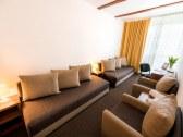 Hotel Merkúr - Kaluža #22