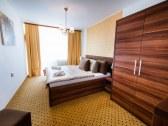 Hotel Merkúr - Kaluža #24