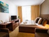 Hotel Merkúr - Kaluža #25