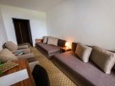 Hotel Merkúr - Kaluža #26