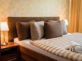 Hotel Merkúr - Kaluža #27