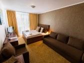 Hotel Merkúr - Kaluža #28