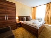 Hotel Merkúr - Kaluža #29