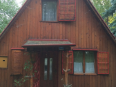 Chata NIKA na Dubníku - Stará Turá #15