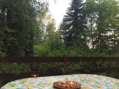Chata NIKA na Dubníku - Stará Turá #13