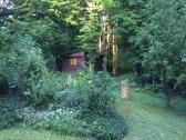 Chata NIKA na Dubníku - Stará Turá #16